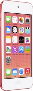 picture of Apple iPod touch 16GB (5th Gen) Sale