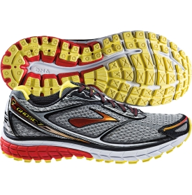 Brooks Men's Ghost 7 Running Shoes Sale