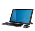 Dell XPS 18 Touch portable All-in-one desktop Sale