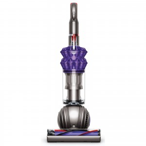 picture of Dyson DC50 Animal Upright Vacuum Cleaner Sale