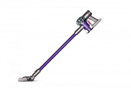 Dyson V6 Motorhead Formerly DC59 Cordless Vacuum Sale