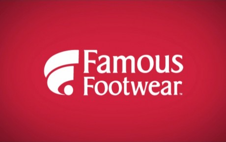 picture of New Coupons: Famous Footwear 15% Off, Macaroni Grill $10 Off, Souplantation $11.79 Dinner