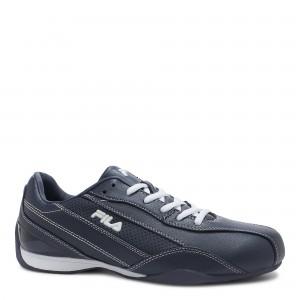 picture of FILA Men's Exalade 4 Shoe Sale