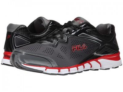 Fila Mechanic 2 Energized Men's Running Shoes Sale