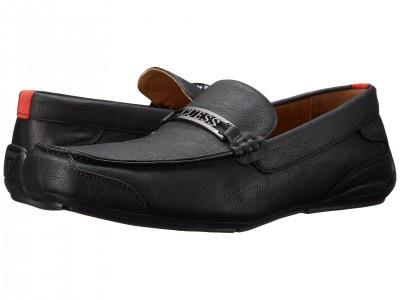 GUESS Davide Men's Shoe Sale