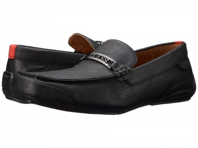 picture of GUESS Davide Men's Shoe Sale