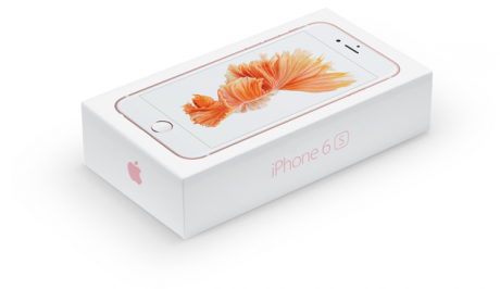 iPhone6s-box
