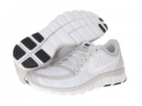 Nike Free 5.0 v4 neutral grey Womens Sale