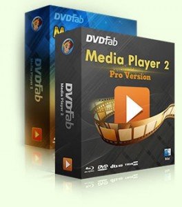 picture of Free Windows 10 BluRay - DVD Playback Software