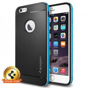 Spigen iPhone 6S Plus Neo Hybrid Metal Case Sale