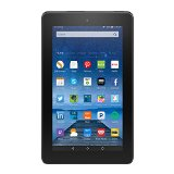 "Amazon Fire 7"" Wi-Fi Pre-Owned Tablet Sale $27.99  Free Shipping from Amazon"