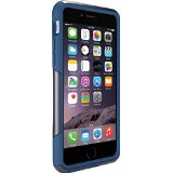 Otterbox Commuter Series iPhone 6 6S