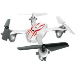 picture of Syma X111 R/C Quadcopter Sale