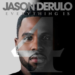 Jason Derulo Free MP3 album