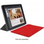 Logitech Keys to Go portable Keyboard Sale