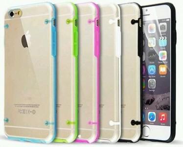iphone 6S 6S Plus TPU Case Sale