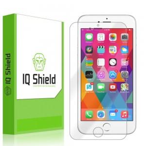 IQ Shield LiQuidSkin – iPhone 6S, 6S Plus Screen Protector Sale