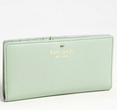 kate-spade-dusty-mint-cobble-hill-stacey-wallet-product-2-5956028-856814450_large_flex