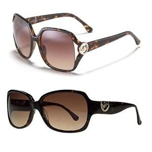 Michael Kors Womens Sunglasses