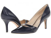 navy-leather-nine-west-kimery