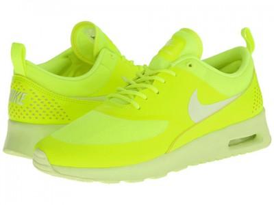Nike Air Max Thea Sale