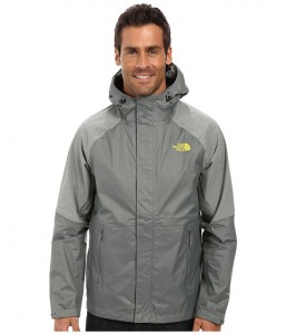 picture of The North Face Venture Hybrid Jacket Sale