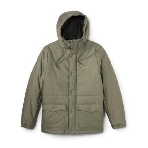 Oakley Trails Jacket Sale