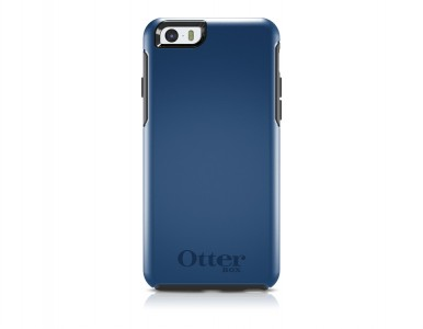 Otterbox Symmetry iPhone 6/6S Sale