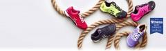 Reebok Crossfit Nano 4.0 Plus Shoe Sale
