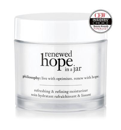 renwed_hope_in_a_jar_CEW_Scene7