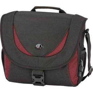 Tamrac Zuma 3 Camera / iPad / Netbook Bag Sale