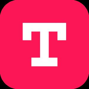 picture of iTunes App Sale: Typorama
