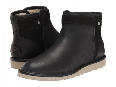 picture of UGG Rella Women's Boots Sale