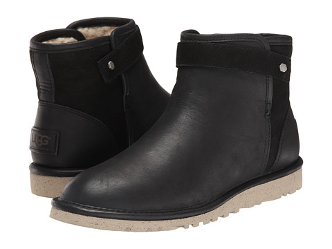 Uggs Sale - 2016 Cheap UGG Boots Clearance Outlet Sale!