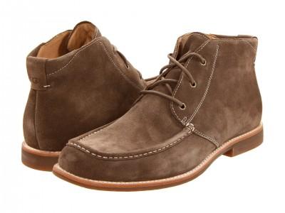 UGG Via Lungarno Men's Shoe Sale