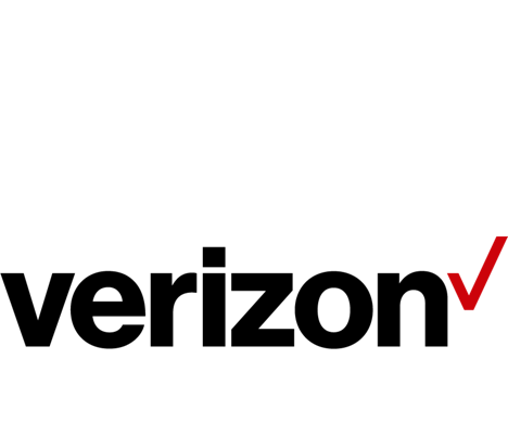 Verizon Limited Time More Data & $45 Verizon Smartphone Plan