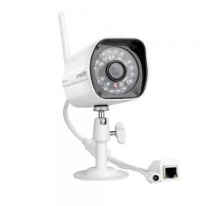Zmodo Wireless 720p Indoor/Outdoor IP Security Camera Sale