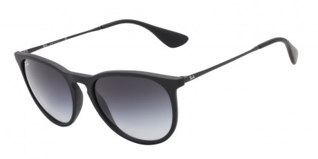 picture of Ray-Ban Erika Unisex Sunglasses Sale