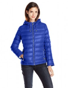 70%+ off Women's and Men's Jackets and Coats