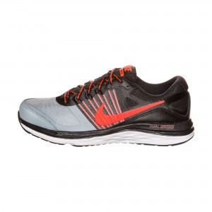 picture of Nike Dual Fusion X Men's Running Shoes Sale