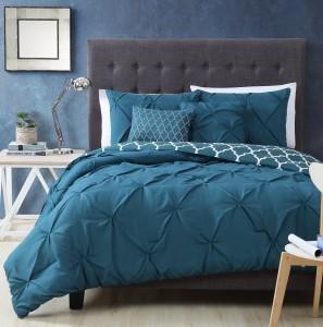 picture of Avondale Manor Madrid 5-Piece Comforter Set Sale