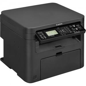 picture of Canon imageCLASS MF232W Wireless 3-in-1 Laser Printer Sale