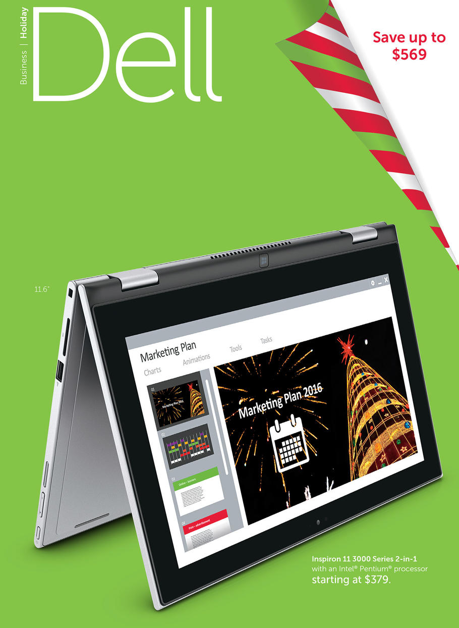 Dell-Small-Business-Black-Friday-2015-Ad-Scan-p1