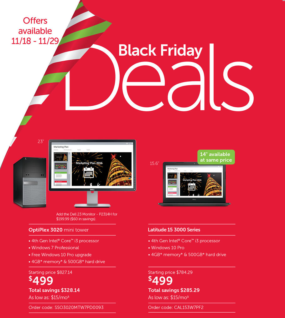 Dell-Small-Business-Black-Friday-2015-Ad-Scan-p2