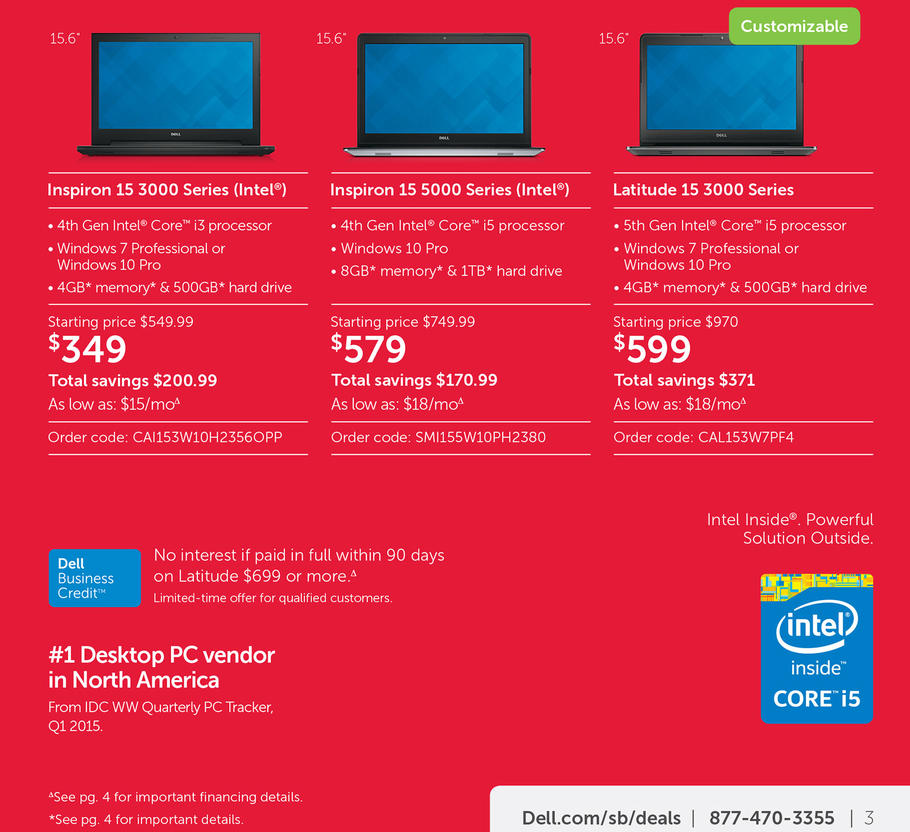 Dell-Small-Business-Black-Friday-2015-Ad-Scan-p4