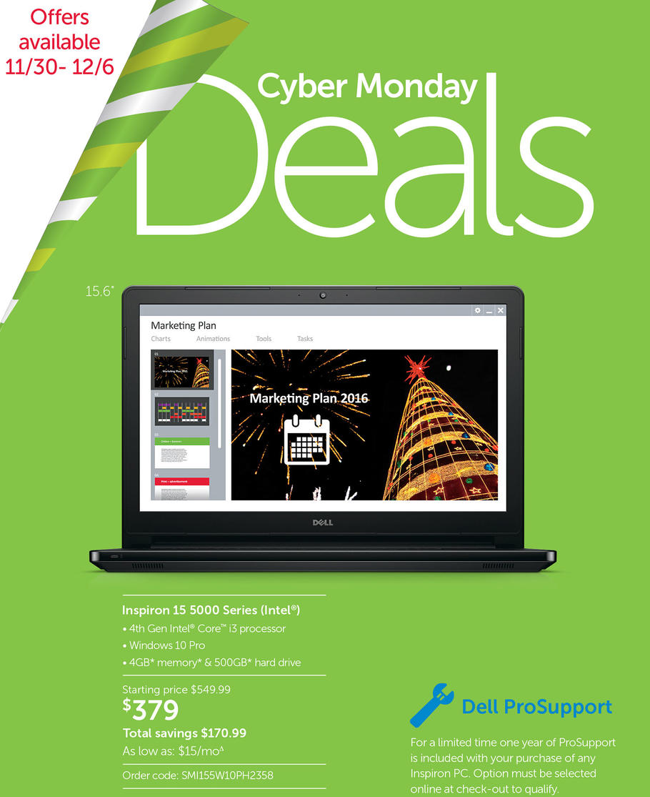 Dell-Small-Business-CyberMonday-Ad-Scan-p (1)