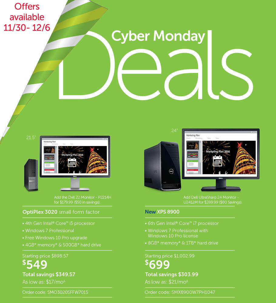 Dell-Small-Business-CyberMonday-Ad-Scan-p (3)