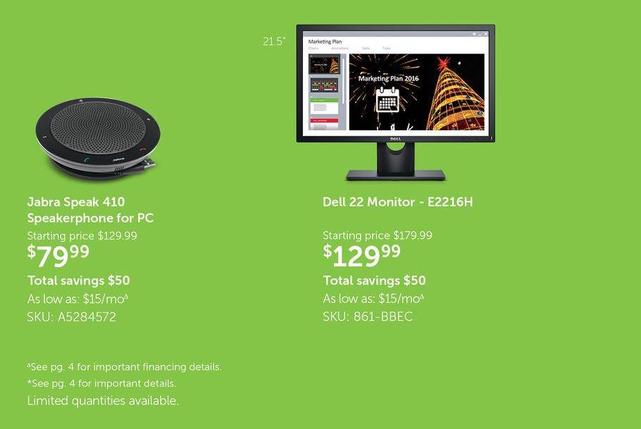 Dell-Small-Business-CyberMonday-Ad-Scan-p (4)