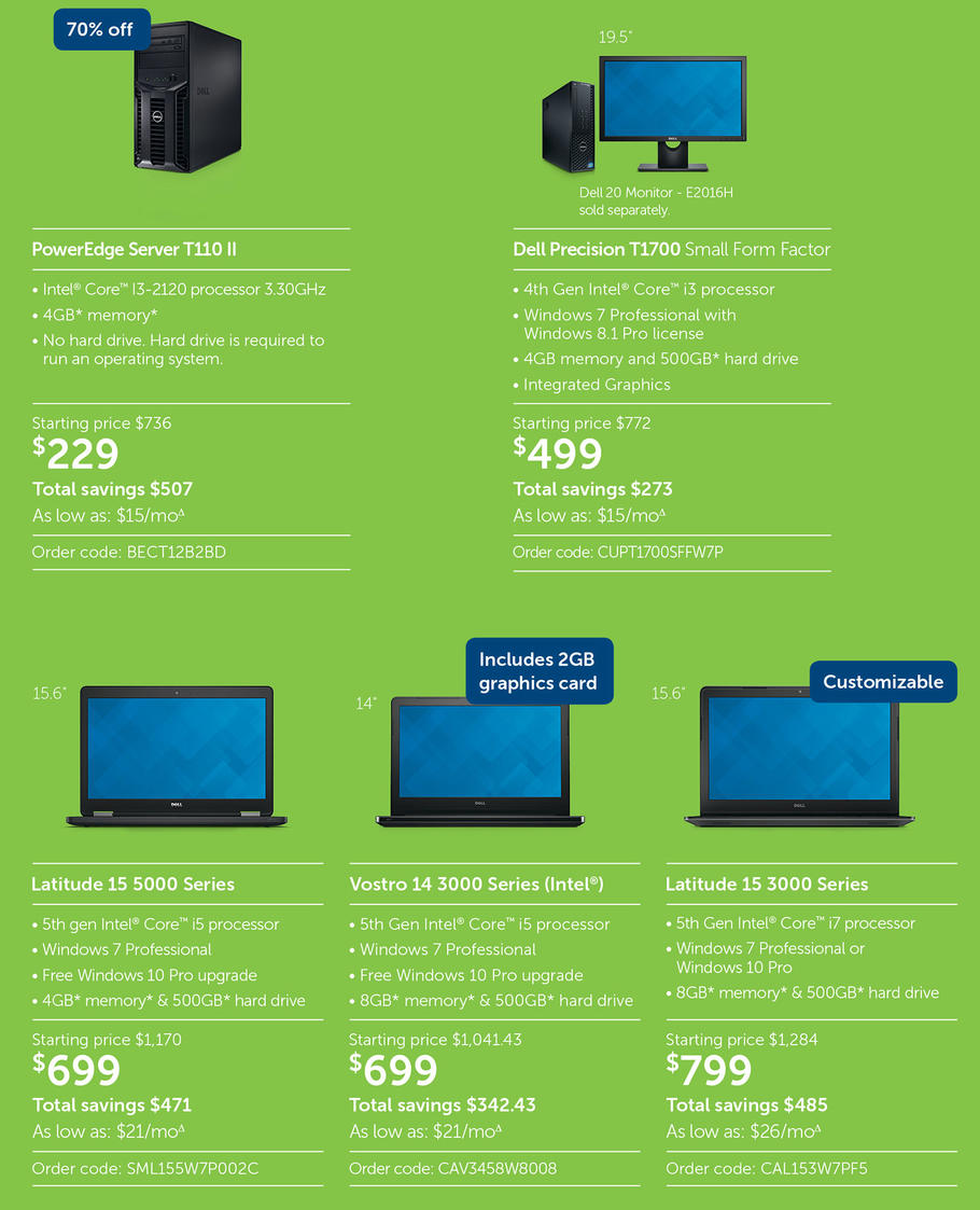 Dell-Small-Business-CyberMonday-Ad-Scan-p (5)