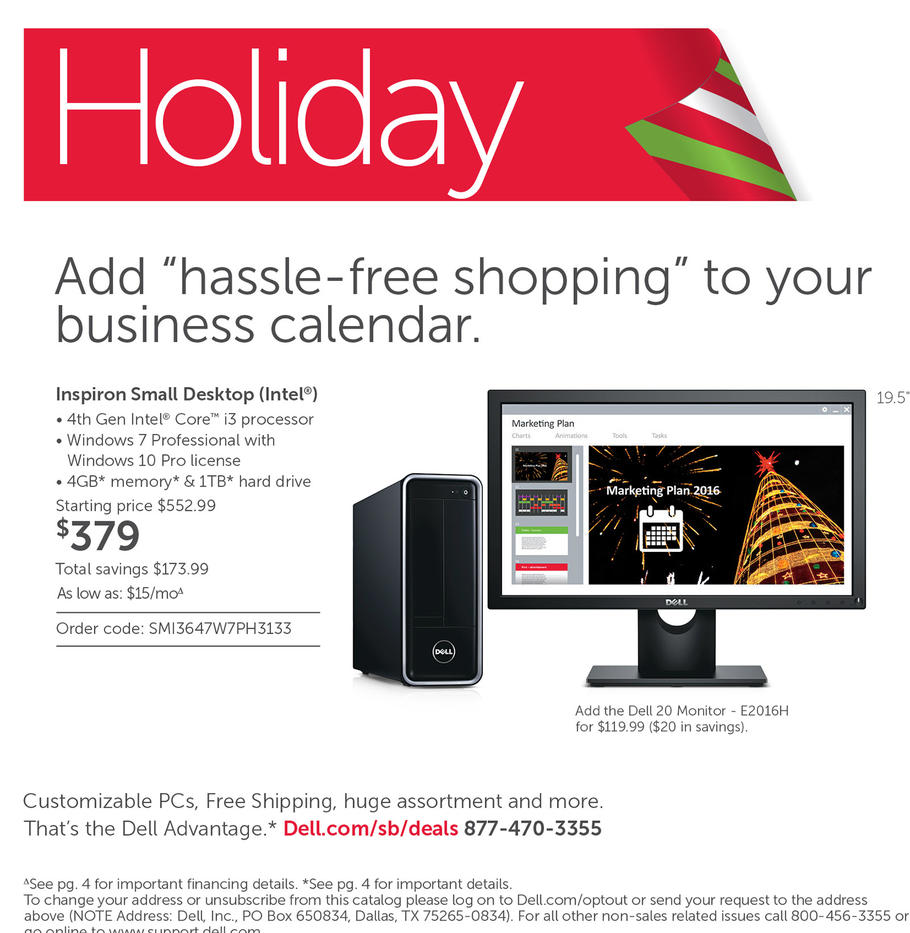 Dell-Small-Business-CyberMonday-Ad-Scan-p (6)